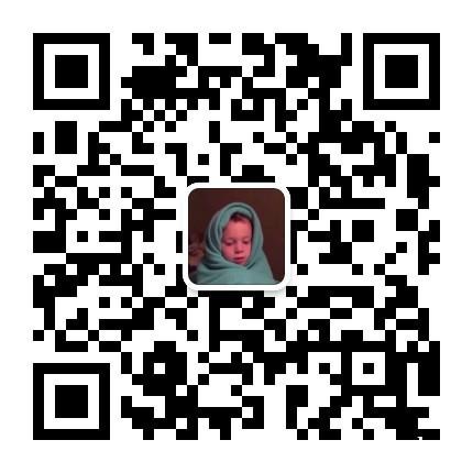 2021重庆大足建委建筑通风工网上报名-九大员考试内容