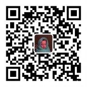 重庆巫溪2021建设厅建筑焊工证办理-渝北区安全员考试了、