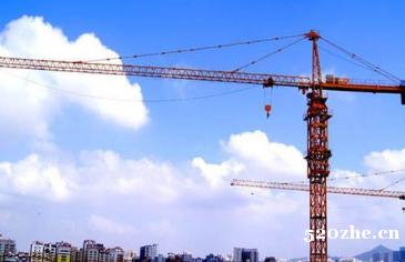 重庆市2021武隆区司索信号工证报名方式流程方法-好考吗