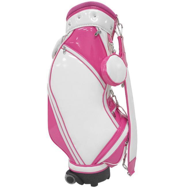 高尔夫球包首选凯贝特运动用品 厂家直供 品质保障