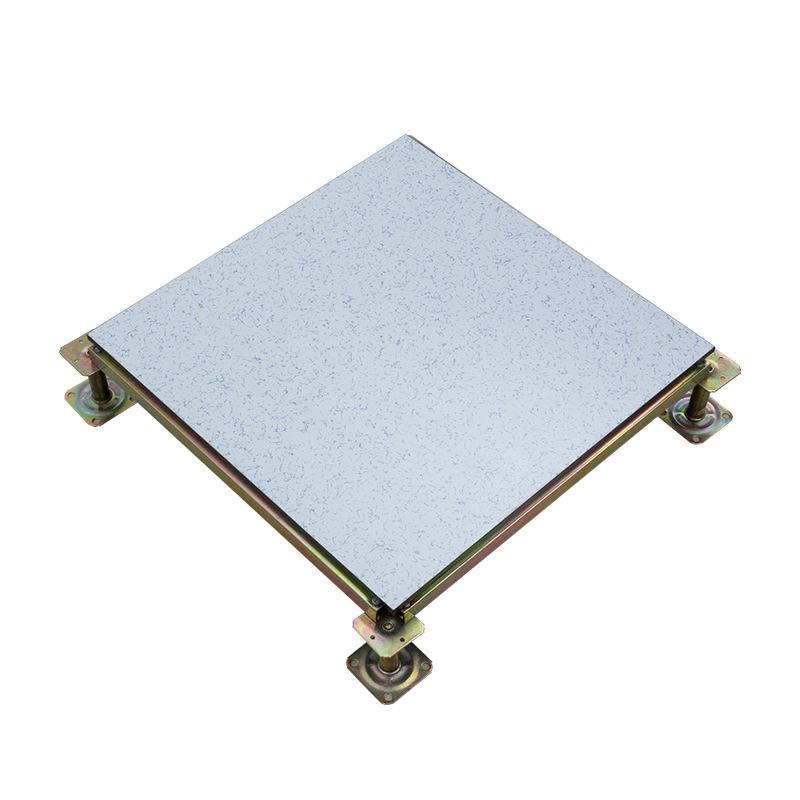 供应陶瓷防静电地板