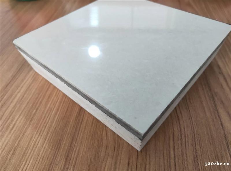 供应陶瓷硫酸钙防静电地板
