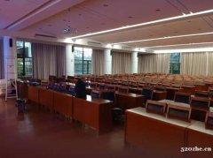 上海声行 专业研发生产音响扩声系统 专业音响设备厂家