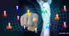 数字化运营:一个快速兴起的全新服务领域
